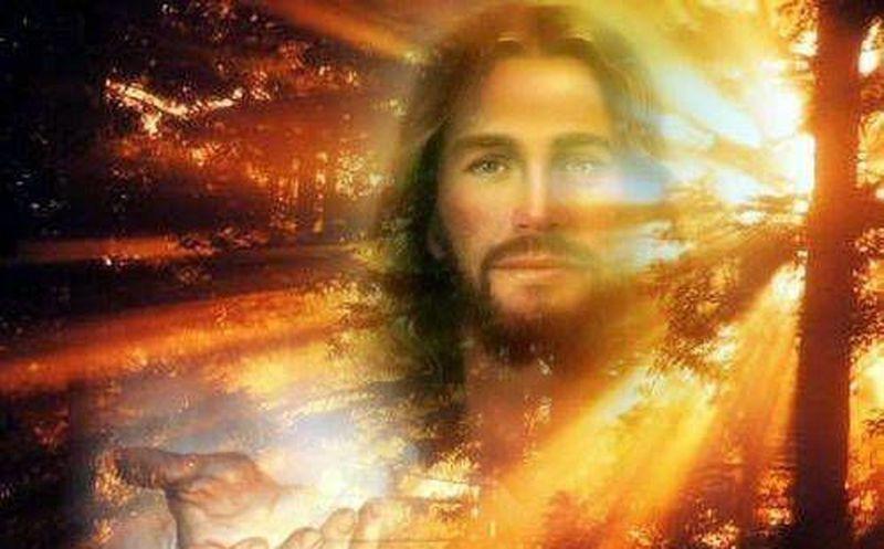 Resultado de imagen de jesucristo