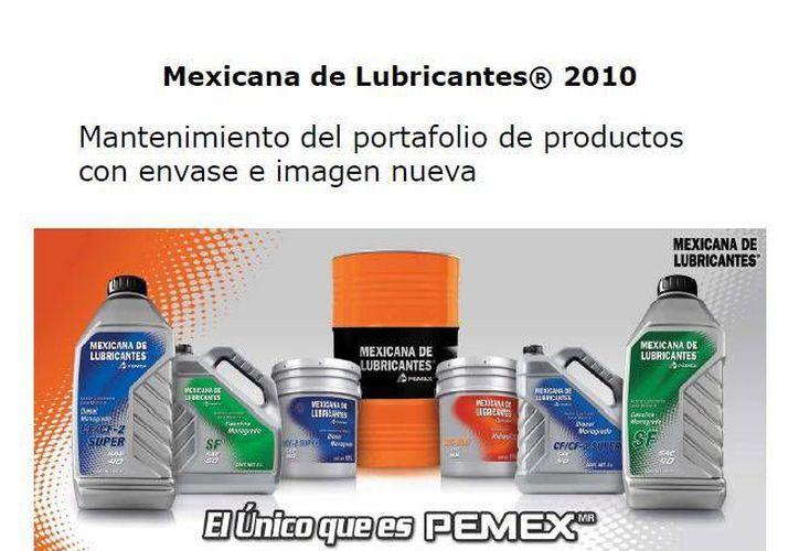 Mexicana de Lubricantes es una empresa líder en venta de lubricantes automotrices e industriales, aditivos y grasas. (mexicanadelubricantes.com.mx)