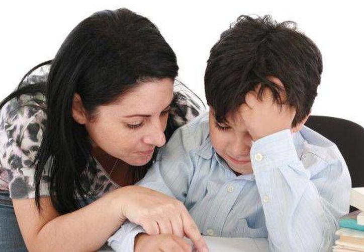 El modelo de los padres no garantiza el éxito hoy. (Contexto/ Internet)