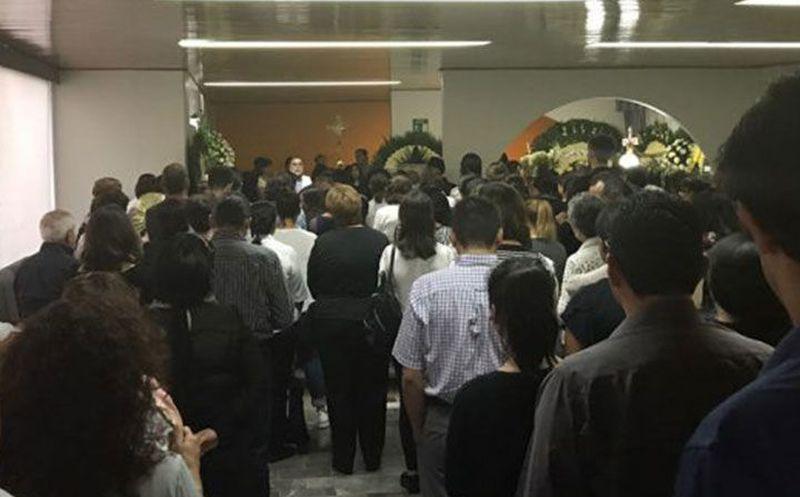 Cabify sale de Puebla