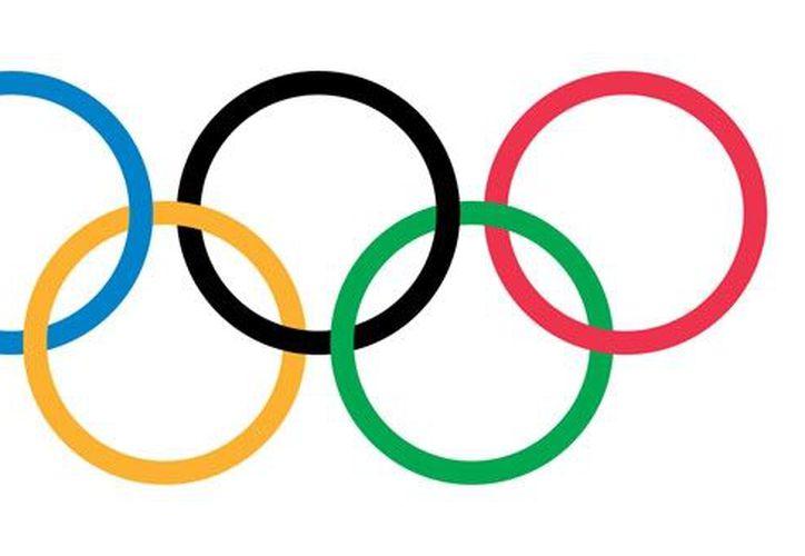 El COI investiga por dopaje a un quinto medallista cuyo nombre no fue revelado. (olympic.org)