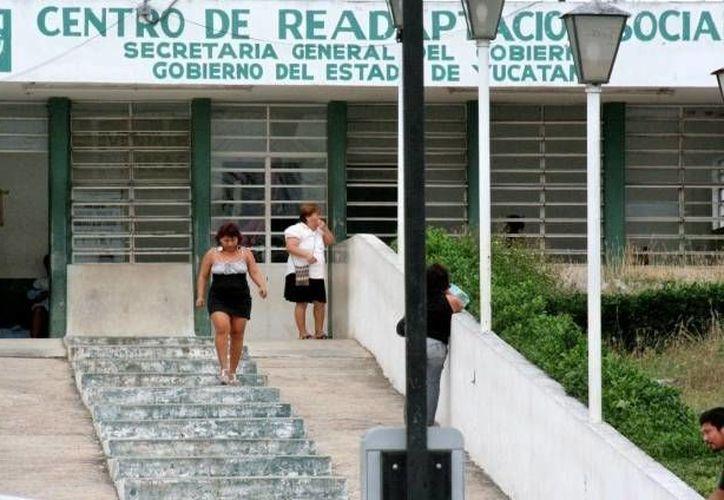 Yucatán es un modelo a seguir en la aplicación de juicios orales. (Archivo)