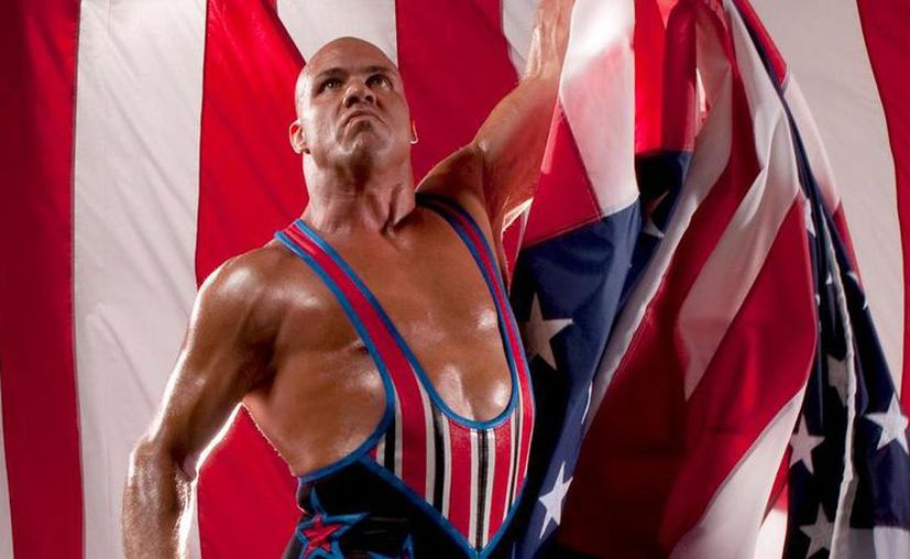 La empresa de Vince McMahon no informó la causa de la baja de Reings. (Foto: Contexto/Internet)