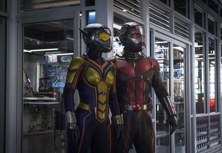 Las escenas se remontarán hasta antes que Thanos cambiara el mundo para siempre. (Foto: ComicBook).