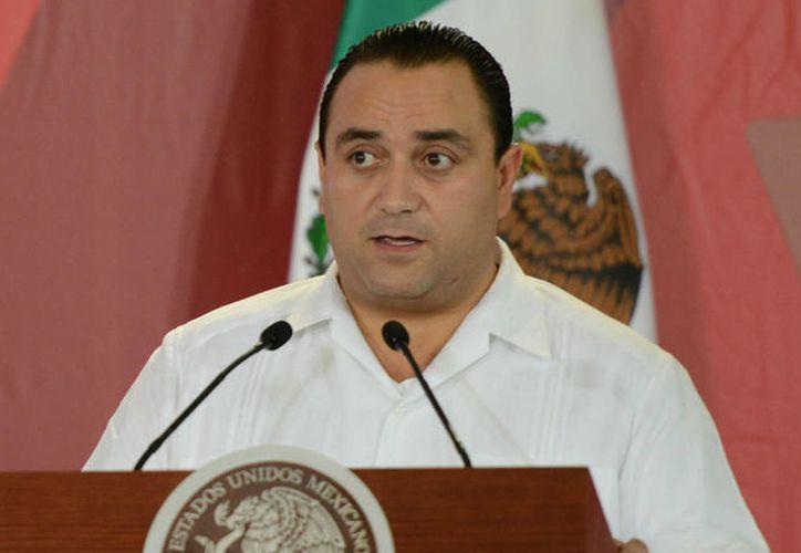 En los últimos meses, ex funcionarios y familiares de Borge Angulo solicitaron amparos a discreción. (Foto: Internet/Contexto)