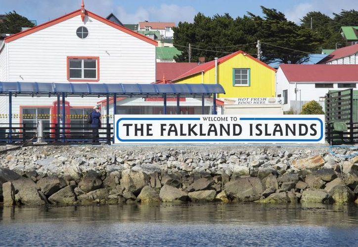 El Gobierno de las Islas Malvinas ha pedido clarificación al Reino Unido sobre los efectos de la decisión de la ONU. (thelondonpost.net)