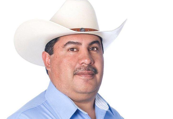 Uno de los últimos asesinatos de alcaldes en México fue el de Juan Antonio Mayén, presidente municipal de Jilotzingo, Estado de México. (joseacontreras.net)