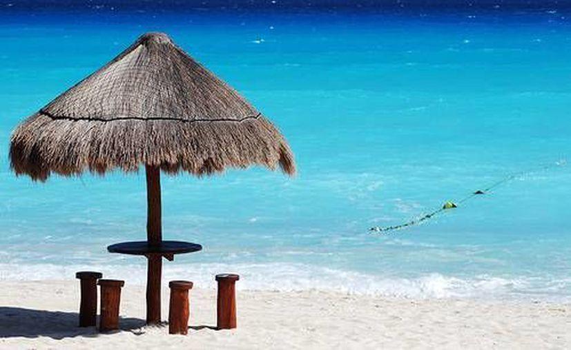 En Semana Santa los destinos más buscados son los de playa. (Foto de Contexto/Internet)