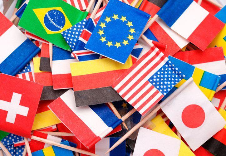 Estados Unidos limita el sistema de acuerdos  en las disputas comerciales (Shutterstock).