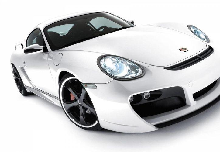 El color blanco es nuevamente el más popular en autos en el mundo, de acuerdo al Reporte Global de Popularidad de Color de la Industria Automotriz 2015. (todoautos.com.pe)
