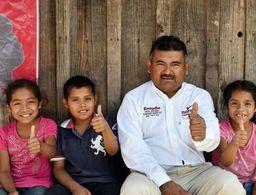 Candidato de Morena es asesinado en Oaxaca