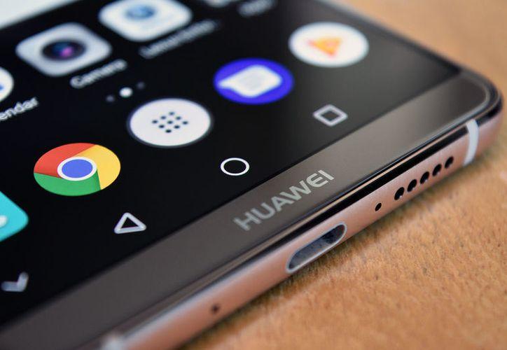El asistente de Huawei podría utilizarse para automóviles y cuestiones de atención de la salud.  (Foto: Android and Me)