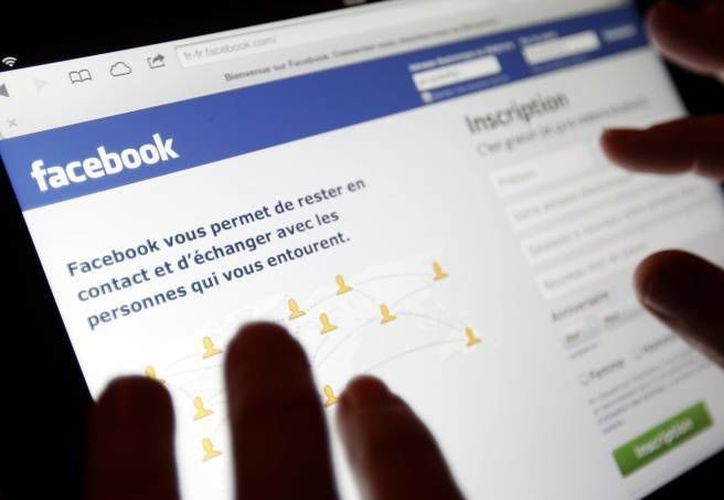Usuarios de redes sociales se niegan a proporcionar algunos datos en la red, a pesar de las opciones de seguridad que ofrece cada plataforma (designntrend.com)