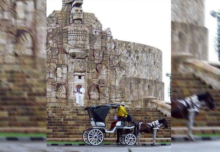 Yucatán estará presente en la reunión de las Méridas del Mundo, que ahora se realizará en Houston, Texas. (SIPSE)