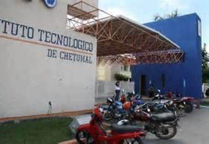 El encuentro se realizará los días 15 y 16 de noviembre en las instalaciones del Instituto Tecnológico de Chetumal. (Archivo/SIPSE)