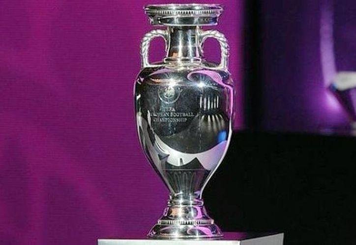 La Eurocopa 2020 será la primera en disputarse en trece ciudades europeas. (Especial/Milenio)