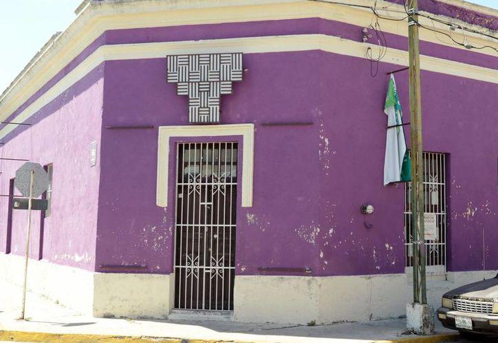 """El Centro Cultural Tapanco será sede de la obra """"Improvócanos"""" hoy a las 21:00 horas. (Milenio Novedades)"""