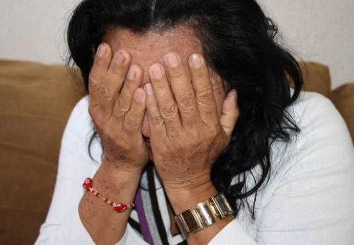 El Registro Nacional de Síndromes Coronarios Agudos (Renasica) dio a conocer que en los últimos 14 años se han incrementado 50%  los casos de infartos en nuestro país, en especial en personas del sexo femenino. (Foto: archivo/SIPSE)