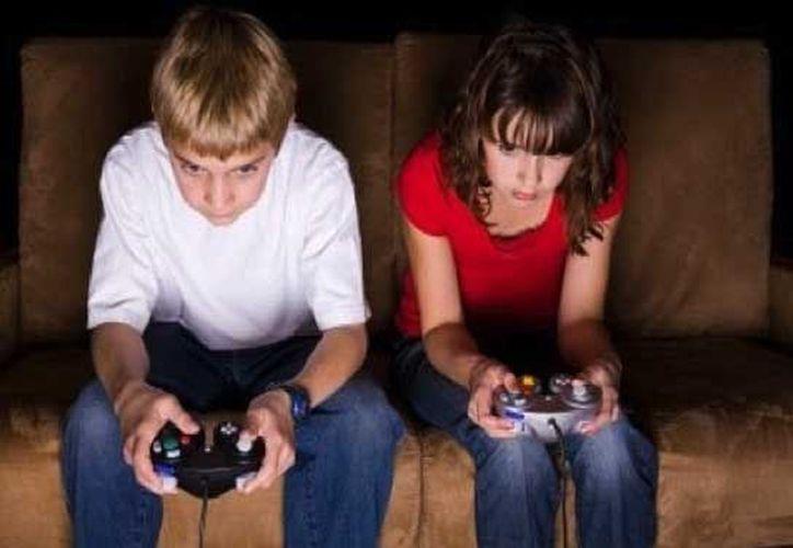 En EU, los suscriptores del Xbox Live pasan en promedio 84 horas al mes en el servicio. (taringa.net)