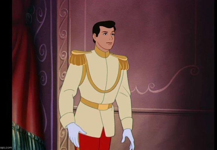 Disney inició un plan para relanzar sus clásicos animados y cuentos de hadas como cintas con actores de carne y hueso. (hercampus.com)