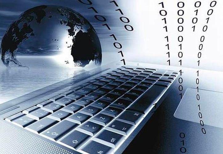 La Condusef alertó sobre sitio de internet que ofrecen a deudores borrarlos del Buró de Crédito. La imagen es únicamente ilustrativa. (SIPSE)
