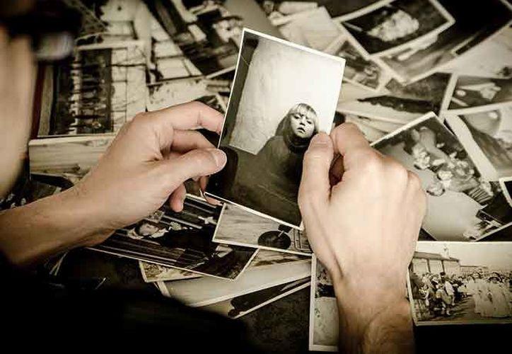 Los recuerdos más importas son los que usualmente se suelen almacenar (Foto: Pixabay)
