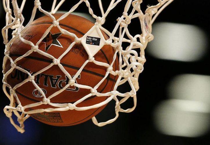 Uno de los platillos fuertes del All Star de la NBA será el enfrentamiento de los hermanos Gasol. (Foto: AP)