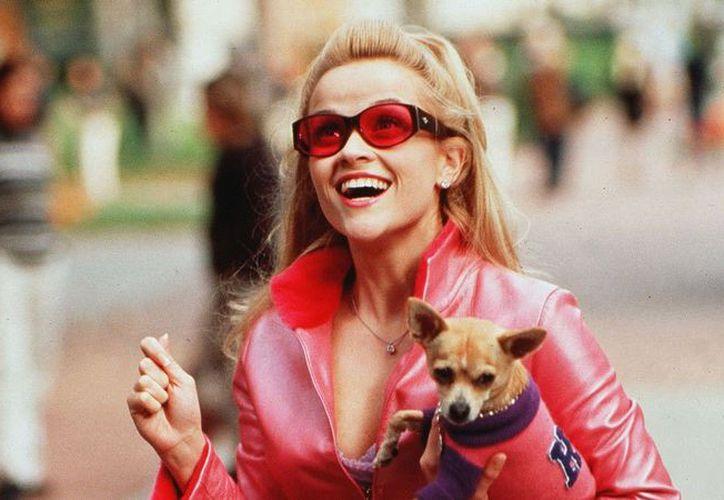 El éxito taquillero de la cinta dio lugar a una secuela en 2003. (variety.com)