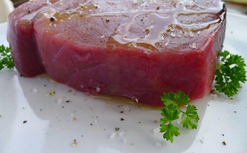 determinacion de acido urico en sangre pdf alimentos ricos hierro y acido folico que consecuencias ocasiona el exceso de acido urico en el organismo