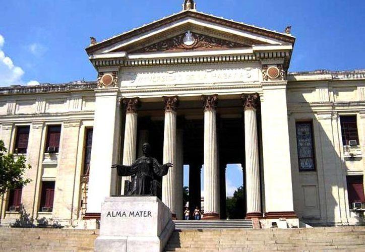 El pasado día 20 de mayo se informó sobre los hechos de fraude que condujeron a la anulación del examen de Matemáticas en La Habana. (thecubaneconomy.com)