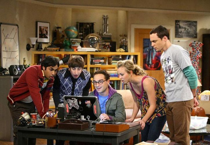Con el acuerdo firmado por tres de los protagonistas de la serie The Big Bang Theory, los actores ganarán un millón de dólares por capítulo, cantidad de dinero que los pone en el nivel de series como Friends. (chasingprops.com)