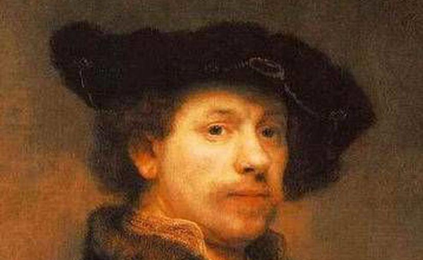 El artista holandés permaneció activo hasta sus últimos días. (Agencias)