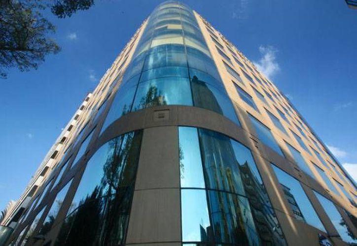 Actualmente Fibra Uno cuenta con 316 propiedades en 29 entidades de la República Mexicana. (fibra-uno.com)