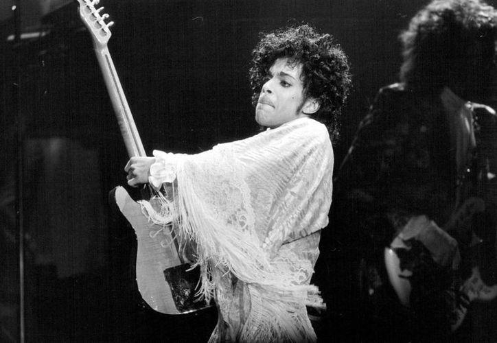 El cantante fue encontrado muerto en su casa de Minnesota, aún se desconoce los motivos de su muerte. (AP)