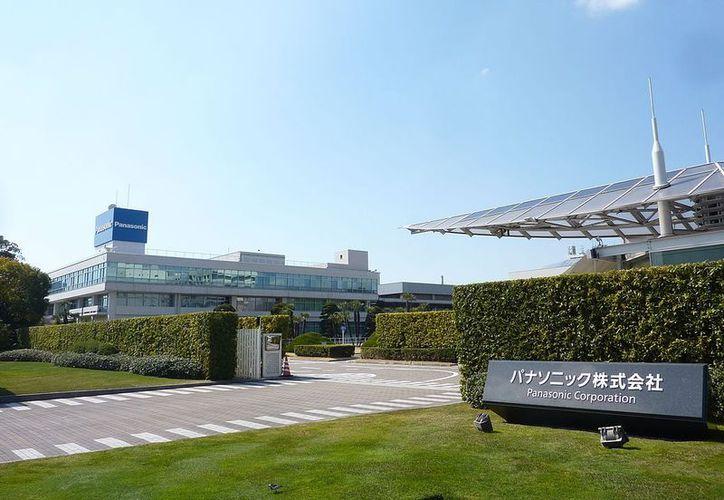 Panasonic planea desprenderse de activos valorados en 110,000 millones de yenes antes de fines de marzo, principalmente terrenos y edificios en Japón. (asiancorrespondent.com)