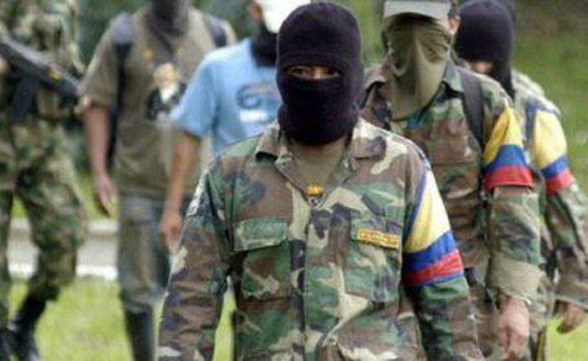 El cese el fuego sigue vigente hasta el 1 de agosto. (Divulga)