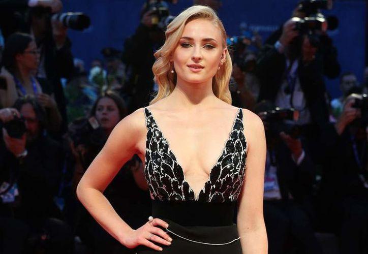 El público ha reaccionado de mala manera pidiendo que no se le den más papeles en el cine por representar una 'mala figura' para los jóvenes. (Foto: Contexto/Internet)