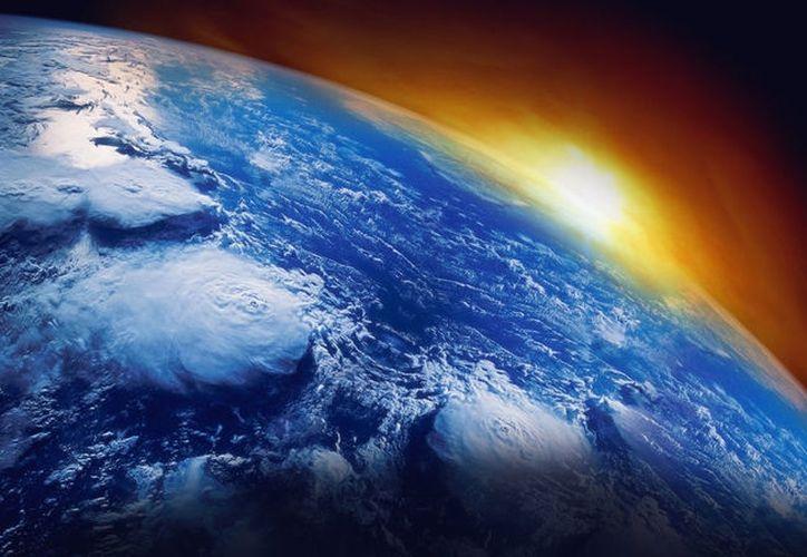Los investigadores del MIT pronosticaron que el mundo no podría sostener a la humanidad. (Internet)