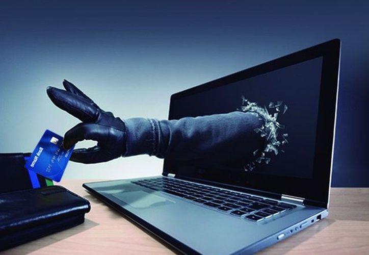 El Phishing tradicional, implica el envío de correos o mensajes engañosos de manera masiva. (Multisistemas de seguridad)