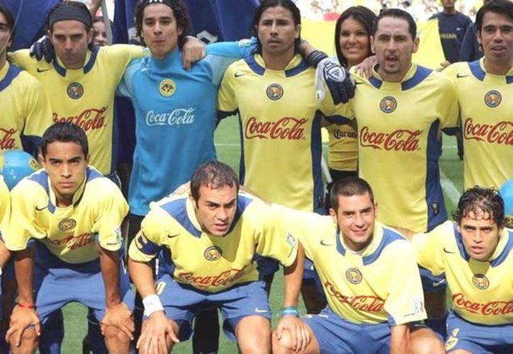 Los involucrados ahora son socios de empresas en el Edomex y Veracruz. (Vanguardia)