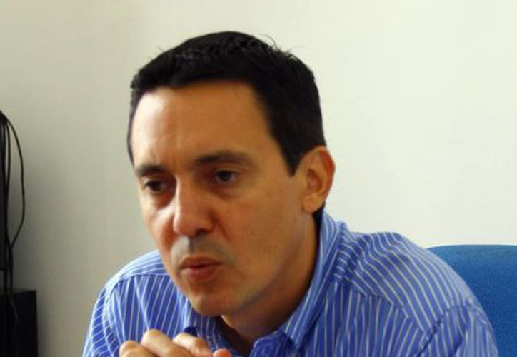 Según sus necesidades del servicio médico, las usuarias podrán utilizar la Tarjeta Fonacot Mujer Mastercard aplicando los cupones que correspondan a la atención que requieran, declaró el director estatal de Mérida y Campeche, Miguel Morales Cervera. (SIPSE)
