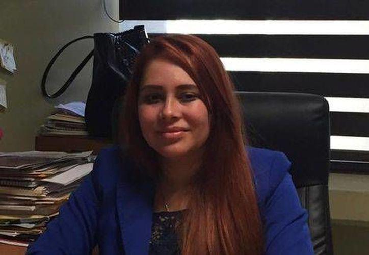 El congreso del estado de Sinaloa no podrá oponerse al juicio de desafuero que se sigue contra la diputada Lucero Guadalupe Sánchez. (Milenio)