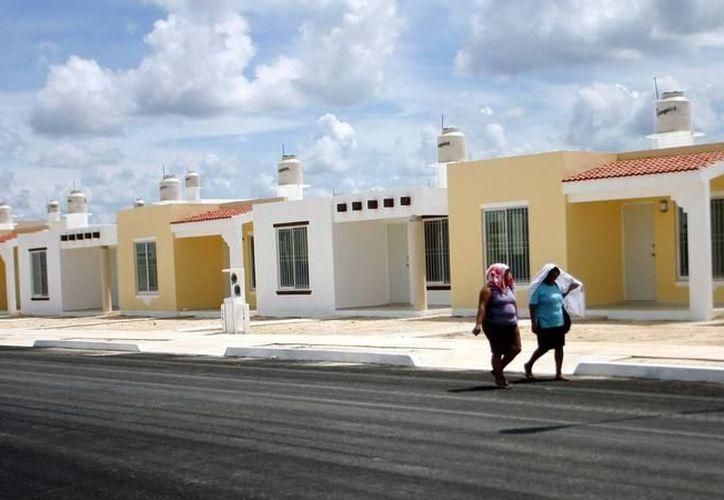 Propiedades.com hizo un estudio valorando precios de compra de viviendas en Yucatán. (Archivo/SIPSE).