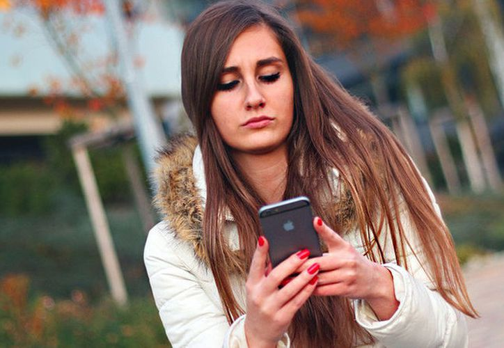El rendimiento de su móvil se redujo en un 50% después de instalar la actualización. (Foto: Contexto/Internet)