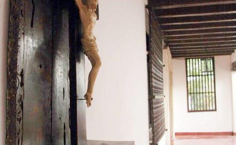 Arquidiócesis llama a sumarse al Óbolo de San Pedro. (Milenio Novedades)