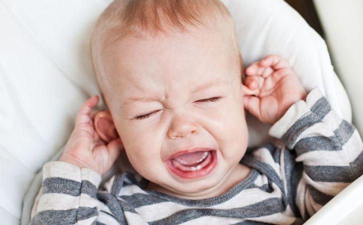 Los niños aprenden por su entorno, por eso es importante evitar el estrés.  (Foto: Contexto/Internet)