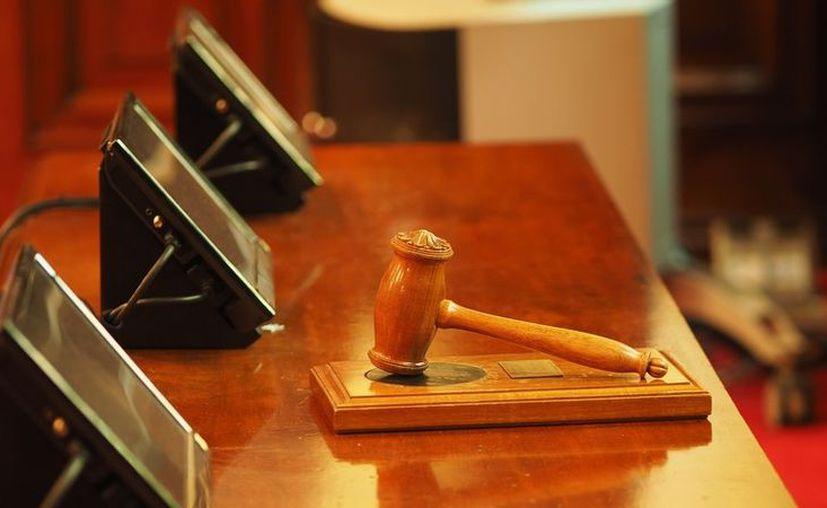 Los acusados habían sido sentenciados, sin embargo en esta apelación, el argumento sorprendió al mundo. (Pixabay)
