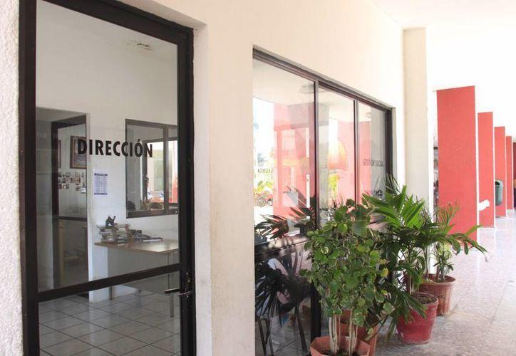 El Ayuntamiento adeuda 30 millones de pesos a proveedores. (Harold Alcocer/SIPSE)