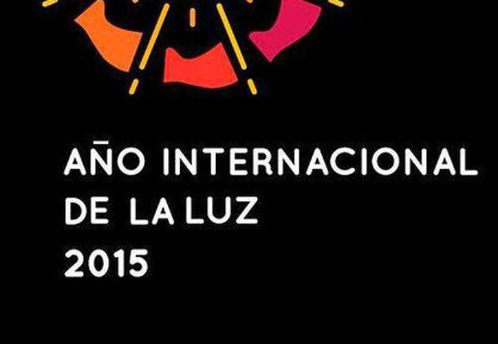 El Año Internacional de la Luz será inaugurado con una ceremonia el 19 enero en la sede de la Unesco, en París. (light2015.org)