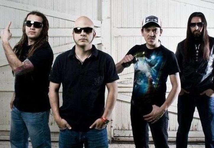 La banda fusiona varios estilos, entre ellos el ska, champeta, rock, entre otros. (Entretenimientostarmedia.com)